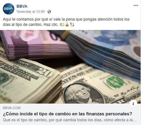 emoticones banca