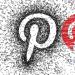 Pinterest empresarial