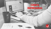 Cuenta empresarial