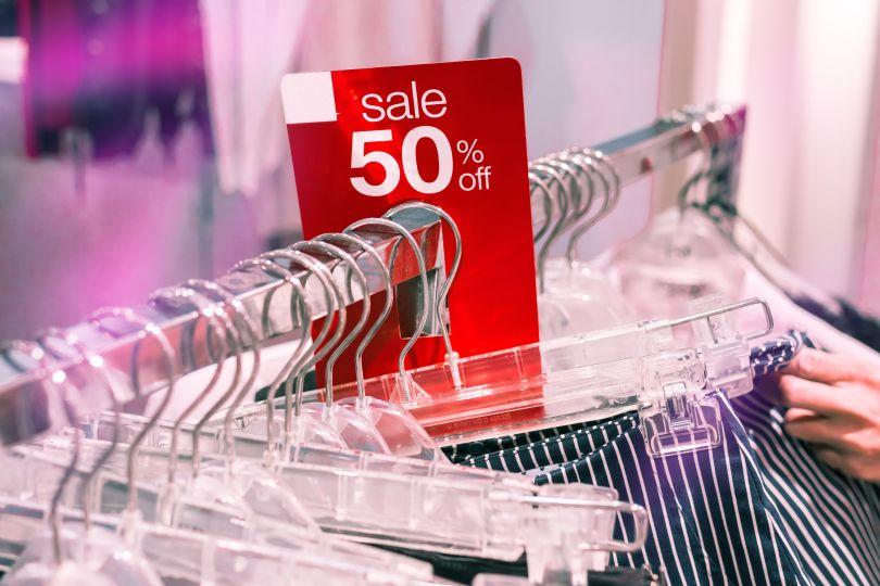 comportamiento de compra showrooming
