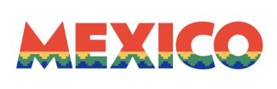 logo México