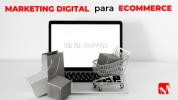 marketing digital para ecommerce