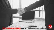 co branding estrategia online