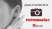 fotografía, marketing digital
