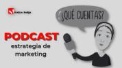 podcast marketing digital entiendes o mueres