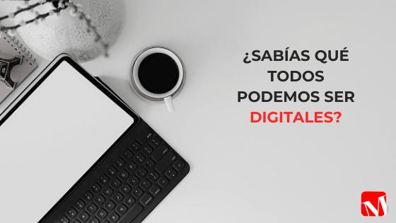 digitales Micaela Sabja