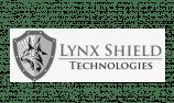 Lynx Shield