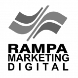 Rampa MKT digital