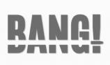 Revista Bang