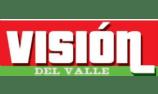 Visión del Valle