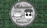 cliente Malvavisco Burger