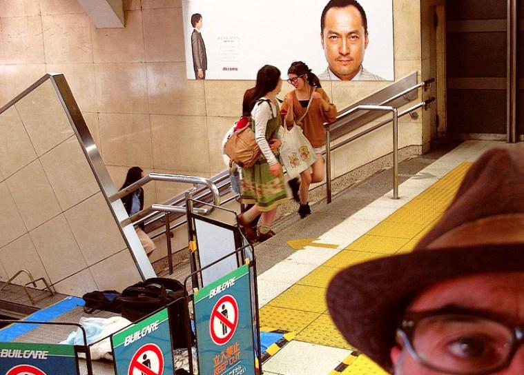 big-brother-tokyo-may-2010-mg-208