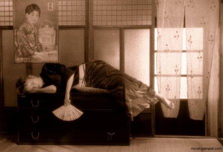 deidre-july-2004-kyoto-bw-micah-gampel