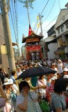 gion-matsuri-shinmachidori-kyoto-july-2008-micah-gampel