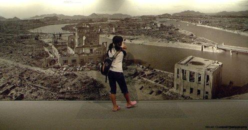 hiroshima-girl-aug15-07-17mg