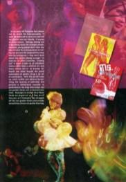 kyoto-journal-64-unbound-diamond-night-35mm-micah-gampel_0