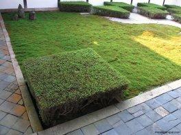 tofukuji-hojo-modern-garden-1939-by-mirei-shigemori-kyoto-micah-gampel-2012