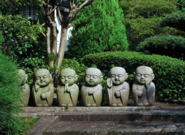 tofukuji-temple-jizosama-kyoto-micah-gampel-2012