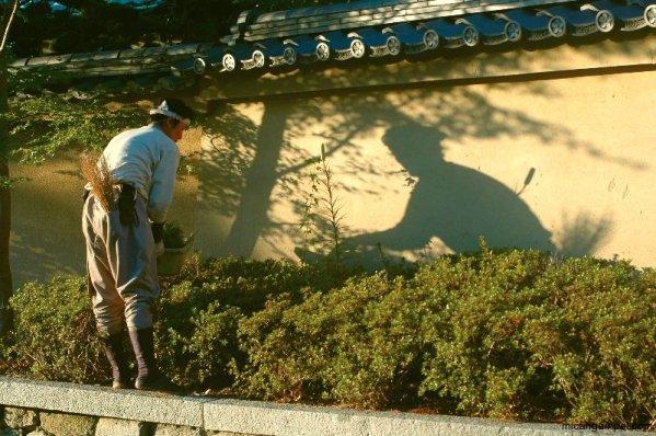 tofukuji-temple-outside-wall-kyoto-micah-gampel-2009