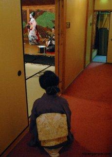 union-bank-switz-geisha-event-kyoto-2005-micah-gampel