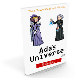 AdasUniverse3d