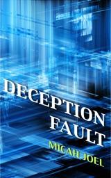 DeceptionFault_thumb