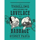 Lovelace_and_Babbage