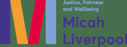 Micha_Logo_LU_STRAP_Justice