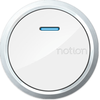 notion-sensor-logo-detailed-275e2e64e760a96b94b9260a7d8c9d2c