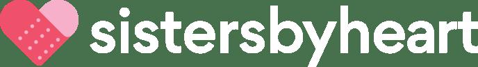 SBH_Logo_RGB_Rev