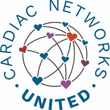 Cardiac Networks United