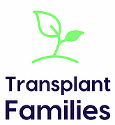 Transplant Families