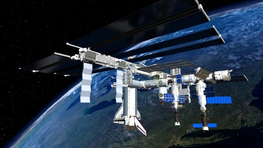 lifeliqe space station.jpg