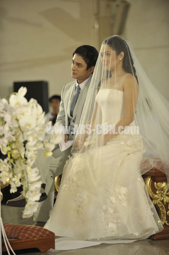 My Top 10 Most Beautiful Philippine Celebrity Brides