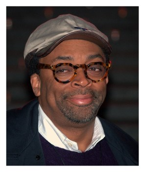 Spike Lee has been involved in the production of over 30 feature films and documentaries since his directorial debut She's Gotta Have It in 1986