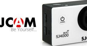 SJCAM_SJ4000_Wifi