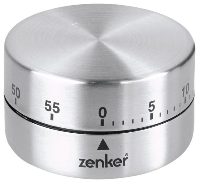 accesorios para timelapses con cámaras deportivas