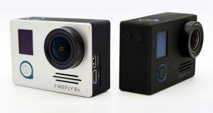 firefly 6s