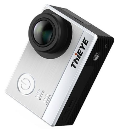 thieye t5 frontal