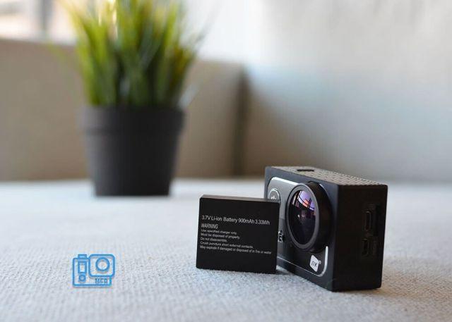 nk-ac3061-4kn batería