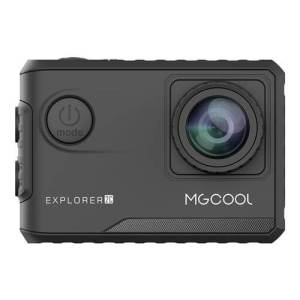 fall gifts geekbuying mgcool explorer 2c
