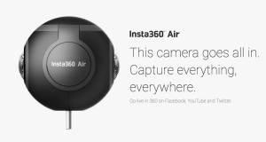 insta360 air 3k