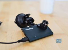 papago f10 review