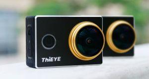 thieye v5s 4k