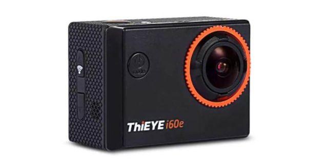 thieye i60 vs t5e