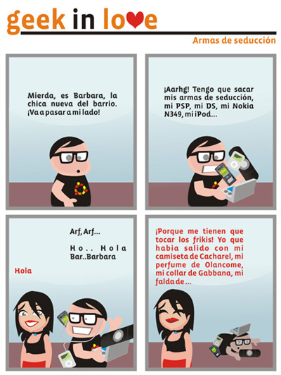 geek_in_love_webcomic_47.jpg