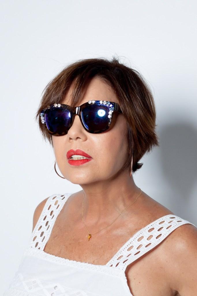 Embellished-sunglasses-7 summer-killer accesories