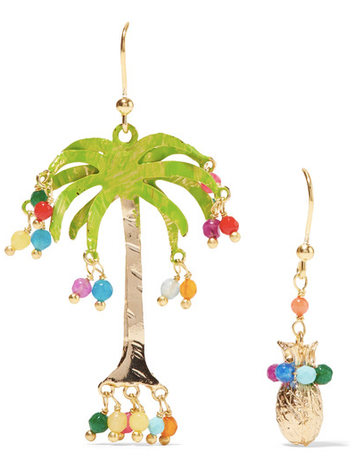 7-summer-must-have-accessories-earrings