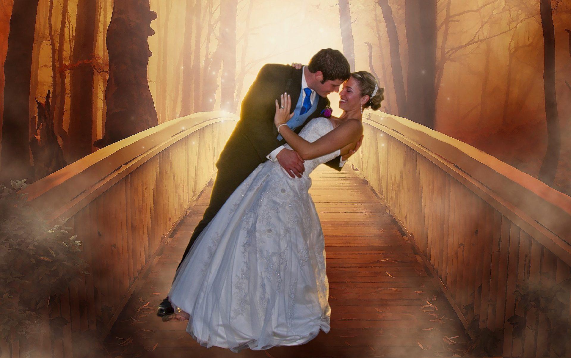 結婚後 無料 姓名判断