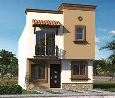 nova portalegre housesin